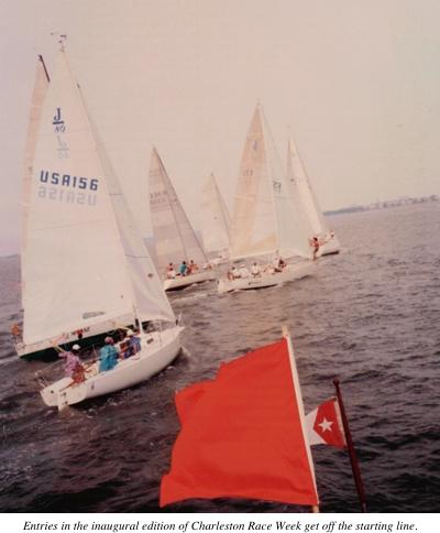 startingline1996 2